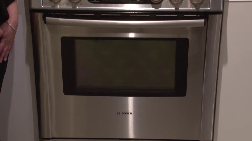 In long how to microwave dry herbs