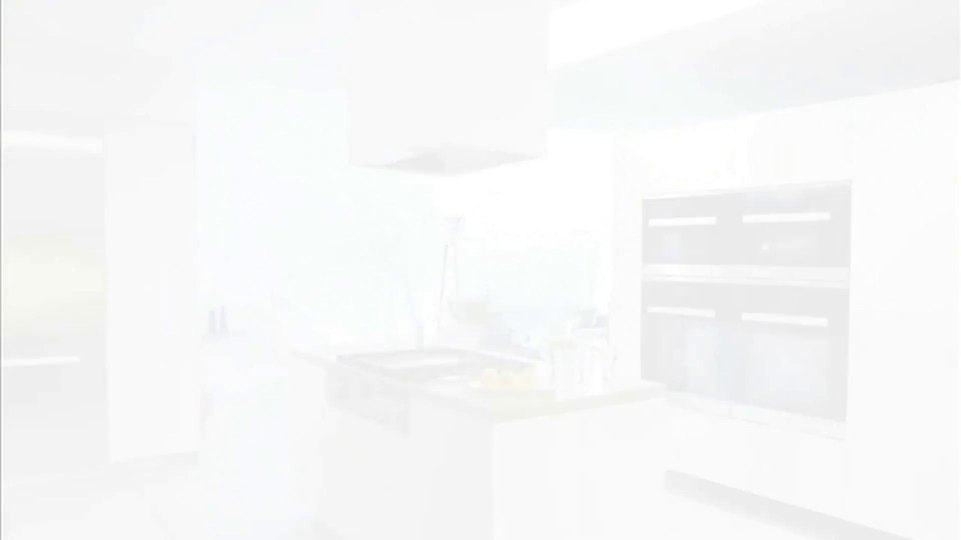 Miele: Combi-Steam Oven